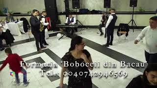 Formatie Nunta Bacau Iasi Focsani Suceava Boboceii 0745 798 909