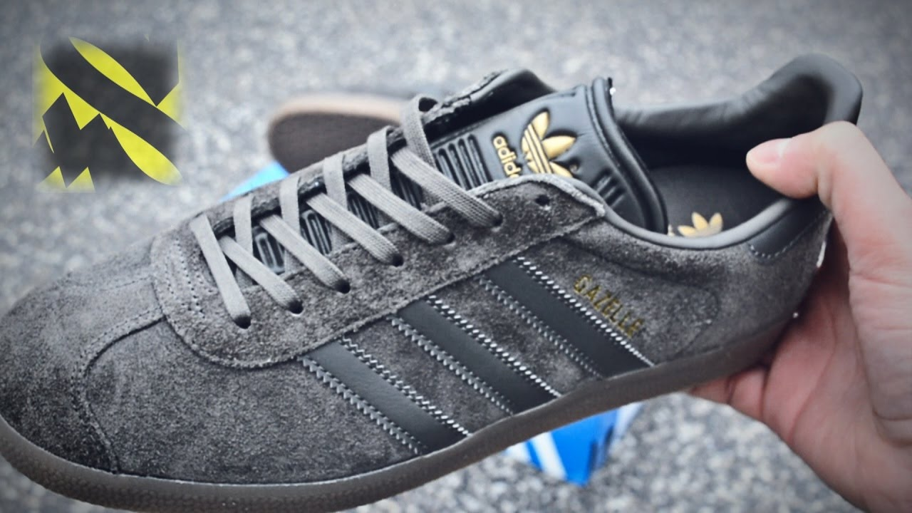 15 сен 2017. Как отличить подделку от оригинала: 10 мин и вы профи! ;) обратите внимание, что в модели adidas gazelle есть 2-е версии: adidas g.