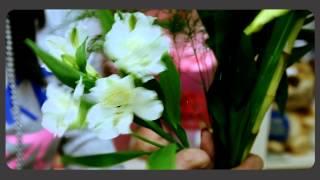 Любимая доставка цветов в Челябинске - http://vk.com/pflowers(, 2012-03-06T11:35:02.000Z)