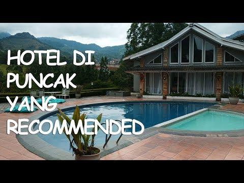 hotel-di-puncak-bogor-yg-enak...-(ariandri)