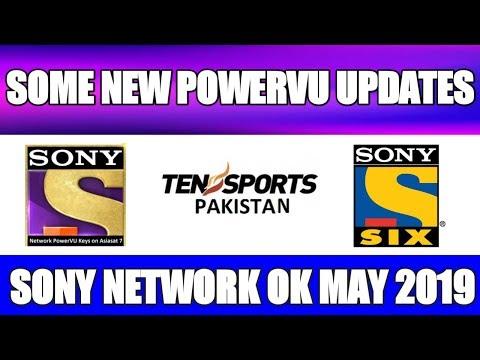 NEW SOFTWARE|| MULTIMEDIA WIFI BOXES 1506T/F ||Ten Sport or Sony