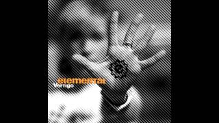 Elemental - Vertigo [2010] full album