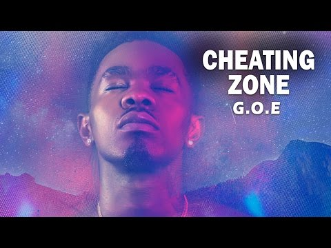 Patoranking: Cheating Zone Official Song (Audio) | God Over Everything