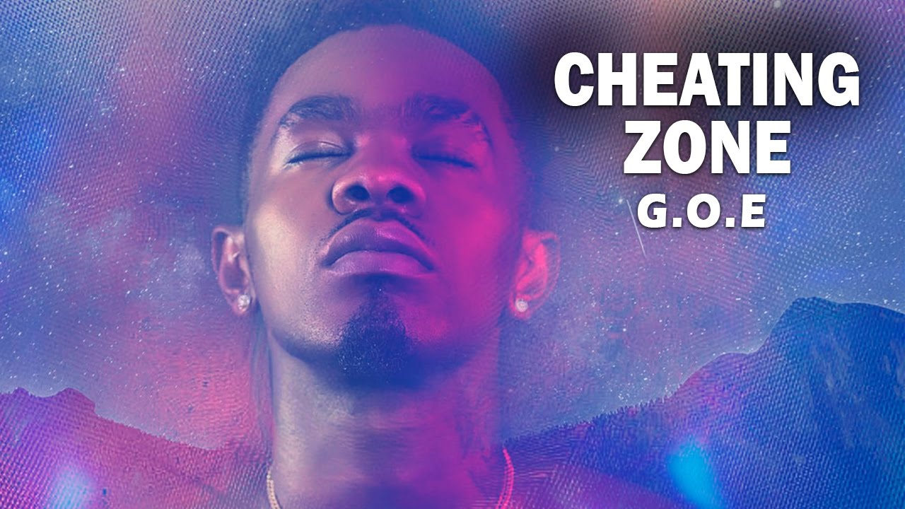 Download Patoranking: Cheating Zone Official Song (Audio)   God Over Everything