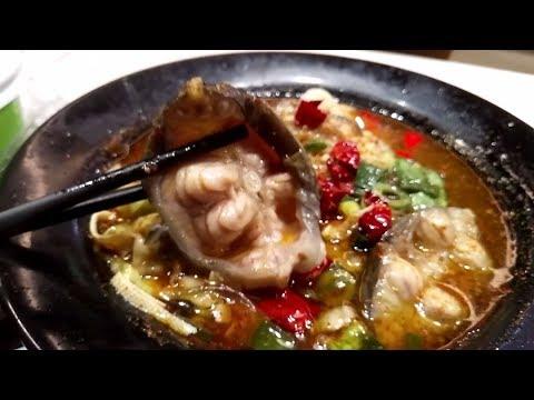 【中国旅行記・China Travel】大連観光・旅行というか徒然なる生活【美食?】