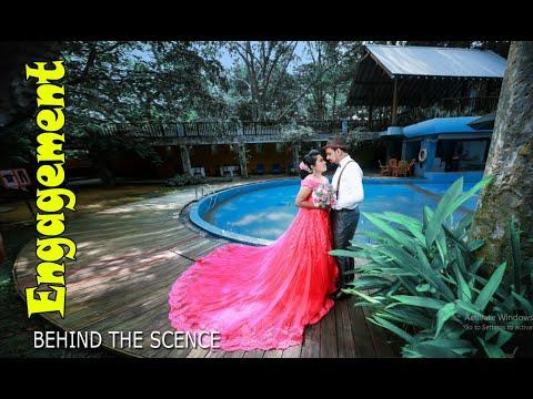 best-engagement-couple-photo-shoot-2020-|-couple-photo-shoot-poses-|-grand-udawalawa