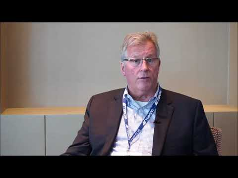 John Meese, CEM - The Value Of AEMP Certification