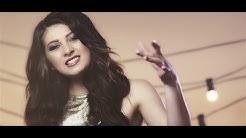 Rachael Fahim - Say It (Official Music Video)