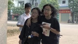 """Cuộc thi """" Cao Bá Quát trong tim tôi -2018"""" - Lớp 10A6 - Trường THPT Cao Bá Quát - Gia Lâm"""