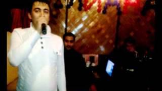 ZauR AsiQ - Qesey Qesey (Maskvada) 2012.flv