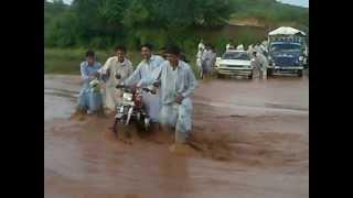 Sohan cuss Domeli Road