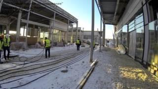 HSH700 Станция для прогрева грунта и бетона(, 2015-02-02T12:11:21.000Z)