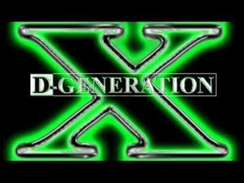 DX Remix Theme