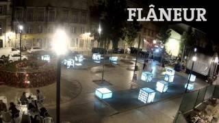 Flâneur - Lisboa 23 de setembro 2015 - Timelapse(, 2015-09-24T09:50:42.000Z)