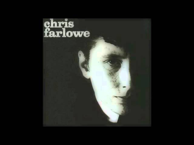 chris-farlowe-life-is-but-nothing-fran-corao