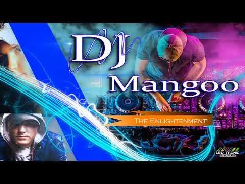 Dj Mangoo -  The Enlightenment