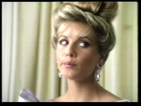 Blake's 7 - the adverts (40th Anniversary)