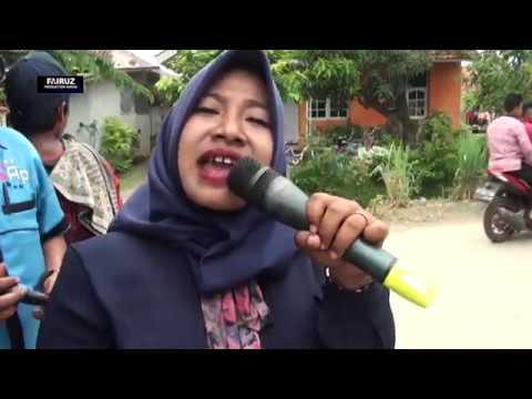 ANDI PUTRA 1 NYANDAK ANGIN  VOC WINDA   DS MARGAMULYA BLOK SAMAKROMBENG