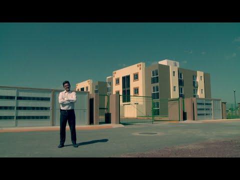 Affordable eco-houses transform the Mexican housing sector | Ecocasa, Ashden Award