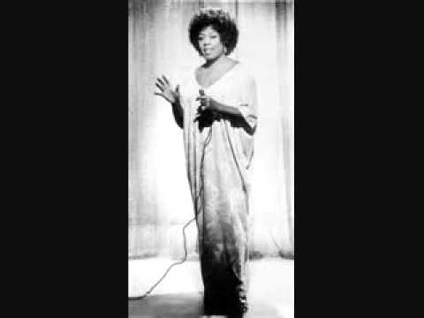 Sarah Vaughan ~ Mary Contrary