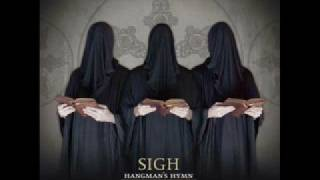 Watch Sigh Death With Dishonor video