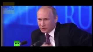 Звездные войны: Эпизод 7 [2015]  — Русская Версия