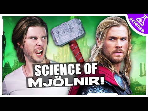 The Avengers - Top 20 - Funny Moments! from YouTube · Duration:  6 minutes 7 seconds
