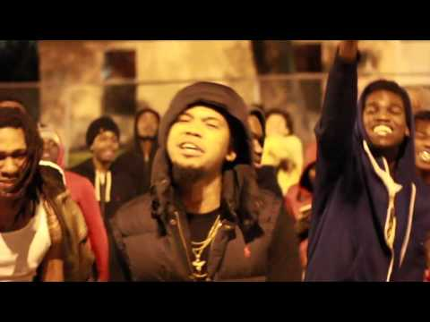Hayze x Jaab (Prod. Freddie G) Official Music Video