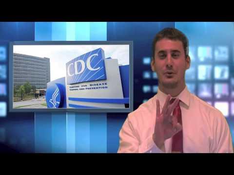 5 facts about von Willebrand Disease (vWD)