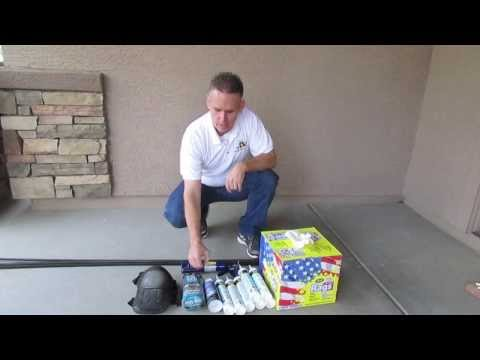 how-to-eliminate-scorpions-from-your-home