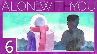 ALONE WITH YOU: Date Night