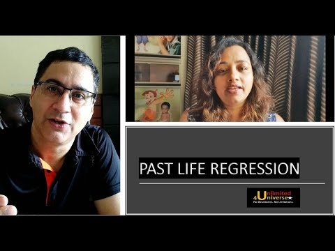 How Can I Know About My Past Life 2 | Past Life Regression Experiences