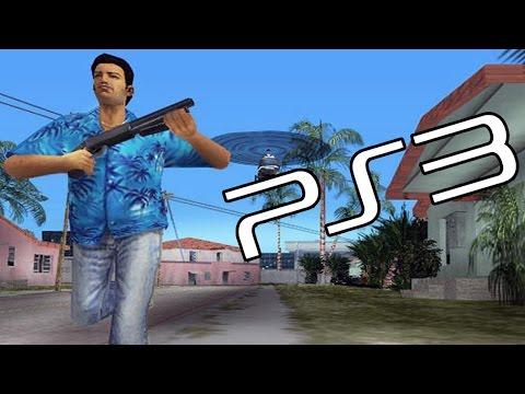 Tom Clancys Endwar - Gameplay (PS3) 720pиз YouTube · С высокой четкостью · Длительность: 15 мин59 с  · Просмотры: более 11.000 · отправлено: 22.07.2015 · кем отправлено: NextGame.net