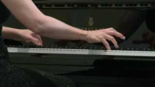 Claude Debussy (1862-1918) - SIX ÉPIGRAPHES ANTIQUES