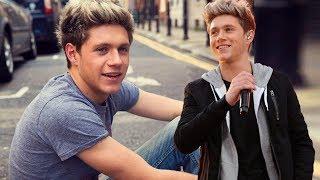 Niall Horan, de One Direction ahora se dedicará al modelaje!   Trend News