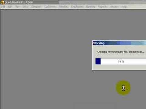 quickbooks-tutorial-part-1