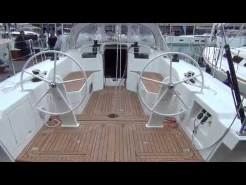 Italia Yachts 12.98 per diportisti evoluti