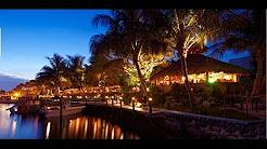 Guanabanas Restaurant Jupiter
