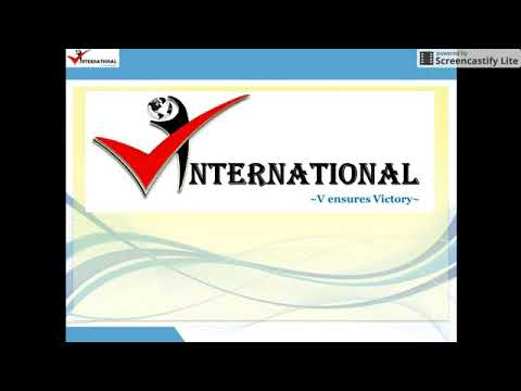 WHY NETWORK MARKETING ???? BUSSINESS IS BETTER THAN JOB# IN HINDI.
