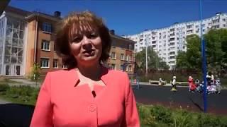 Лучший по профессии  Ионова МБДОУ 69 Мытищи