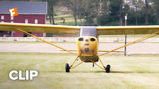 Baixar Armstrong Movie Clip - First Flight (2019) | Movieclips Indie