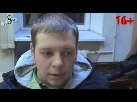 Жителю г.Среднеуральска грозит пожизненное.