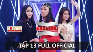 song dau tap 13 full hd ngay 28052016