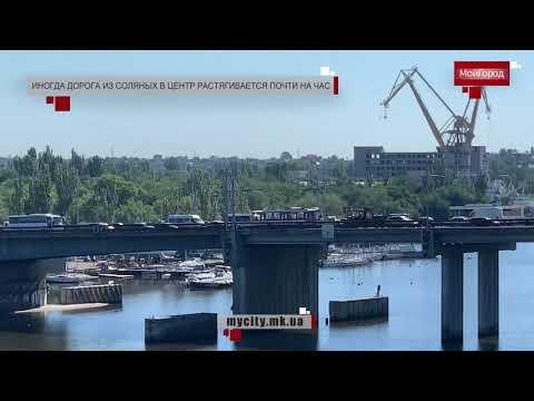 Moy gorod: Мой город Н: Неудобства из за ремонта