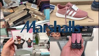 MARSHALLS HAS ME SHOOK! YOU HAVE TO SEE WHAT I FOUND!!!
