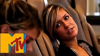THE HILLS: KRISTIN'S BITCHIEST MOMENTS | MTV Mp3