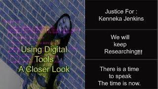 Video Clarity of Information Kenneka J..Digital Evidence download MP3, 3GP, MP4, WEBM, AVI, FLV Maret 2018