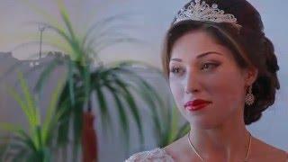 Красивая свадьба в Дагестане Али и Милана(, 2016-02-14T12:28:13.000Z)