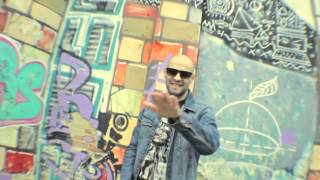 """DJ NASA & NOSFE """"Amprente II"""" (VIDEO)"""