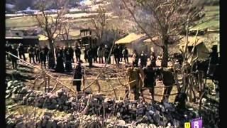 Quanto costa morire  - 1968 (Cuanto Cuesta Morir ) girato in Opi (AQ) film completo in spagnolo (